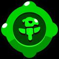 Bo's Gadget Super Totem