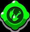 Mortis's Gadget Combo Spinner
