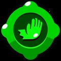 Emz's Gadget Friendzoner