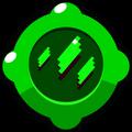 8-bit's Gadget Extra Credits