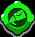 Nani's Gadget Return To Sender