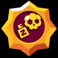Emz's Star Power Bad Karma
