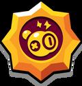 Nani's Star Power Autofocus